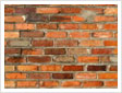 Masonry Builders and Contractors